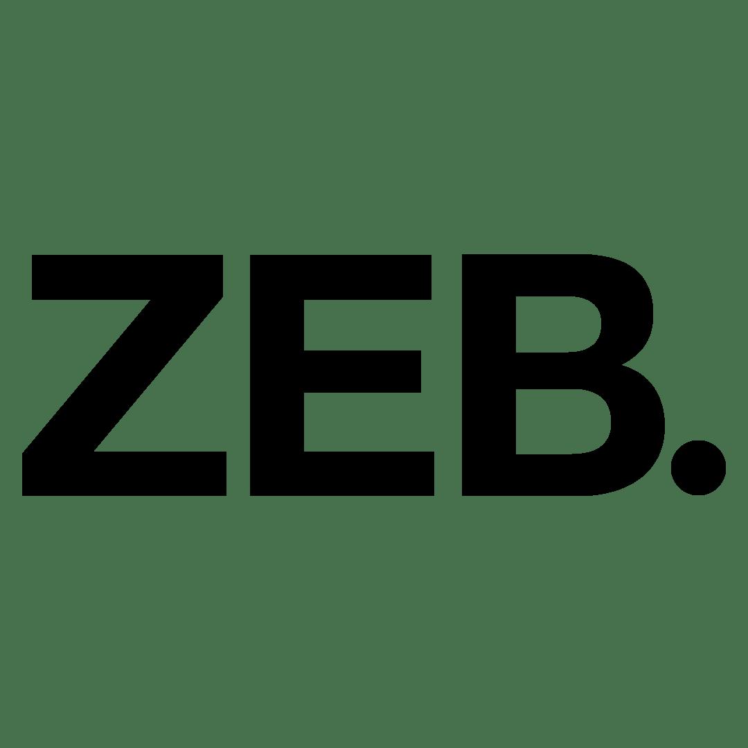 Zeb Koppes